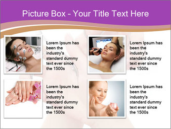 0000060999 PowerPoint Templates - Slide 14