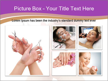 0000060999 PowerPoint Templates - Slide 19