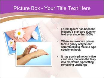 0000060999 PowerPoint Templates - Slide 20