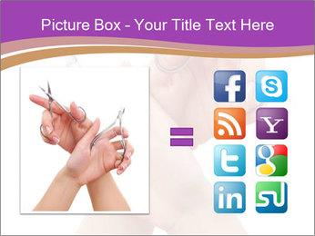 0000060999 PowerPoint Templates - Slide 21