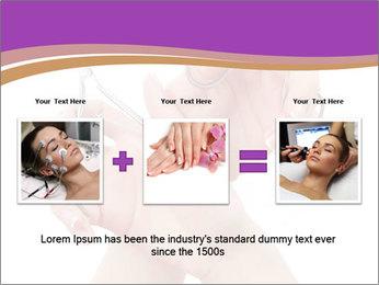 0000060999 PowerPoint Templates - Slide 22