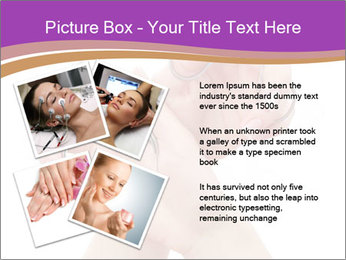 0000060999 PowerPoint Templates - Slide 23