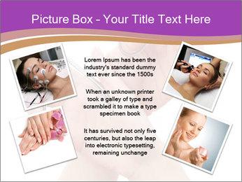 0000060999 PowerPoint Templates - Slide 24