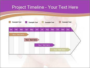 0000060999 PowerPoint Templates - Slide 25