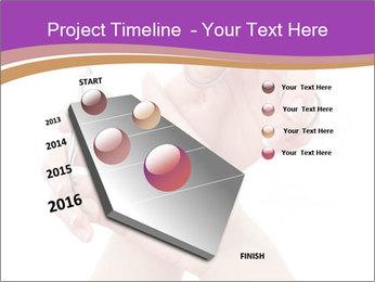 0000060999 PowerPoint Templates - Slide 26