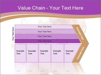 0000060999 PowerPoint Templates - Slide 27