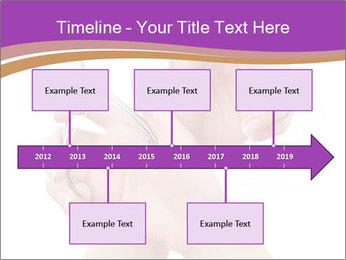 0000060999 PowerPoint Templates - Slide 28