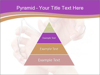 0000060999 PowerPoint Templates - Slide 30