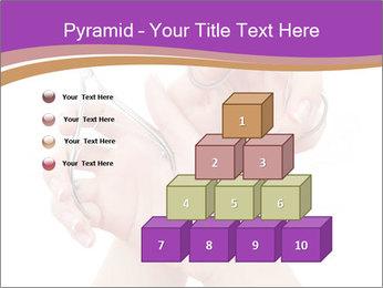 0000060999 PowerPoint Templates - Slide 31