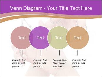 0000060999 PowerPoint Templates - Slide 32