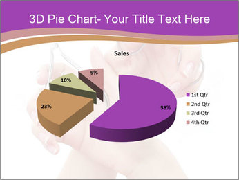 0000060999 PowerPoint Templates - Slide 35