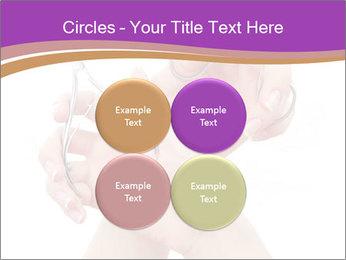 0000060999 PowerPoint Templates - Slide 38
