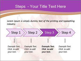 0000060999 PowerPoint Templates - Slide 4