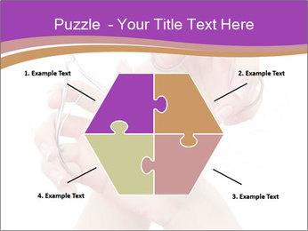 0000060999 PowerPoint Templates - Slide 40