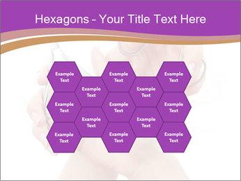 0000060999 PowerPoint Templates - Slide 44