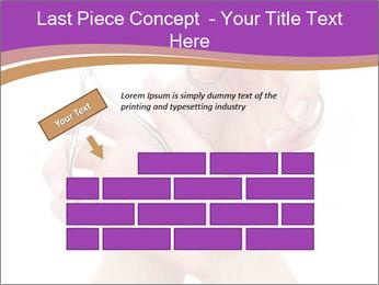 0000060999 PowerPoint Templates - Slide 46