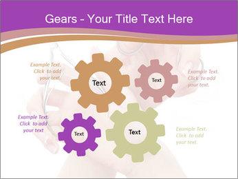 0000060999 PowerPoint Templates - Slide 47