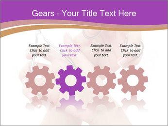 0000060999 PowerPoint Templates - Slide 48