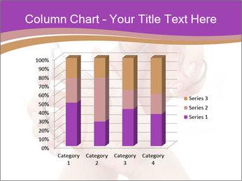 0000060999 PowerPoint Templates - Slide 50
