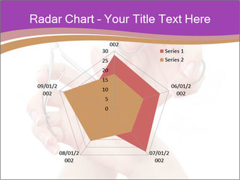 0000060999 PowerPoint Templates - Slide 51