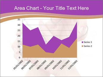 0000060999 PowerPoint Templates - Slide 53