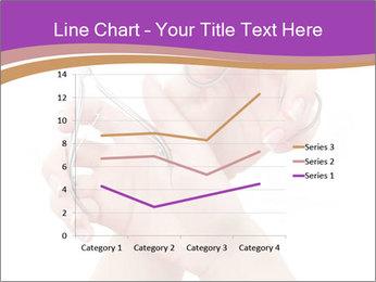 0000060999 PowerPoint Templates - Slide 54