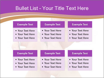 0000060999 PowerPoint Templates - Slide 56