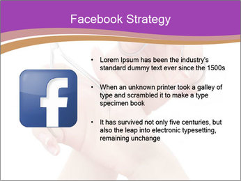0000060999 PowerPoint Templates - Slide 6