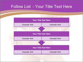 0000060999 PowerPoint Templates - Slide 60