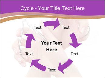 0000060999 PowerPoint Templates - Slide 62