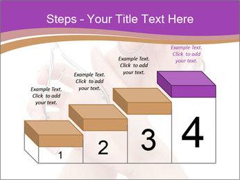 0000060999 PowerPoint Templates - Slide 64