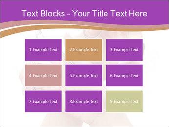 0000060999 PowerPoint Templates - Slide 68