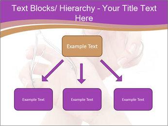 0000060999 PowerPoint Templates - Slide 69