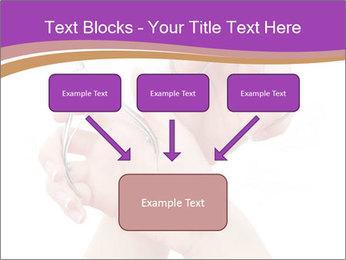 0000060999 PowerPoint Templates - Slide 70