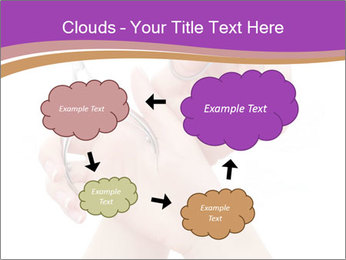 0000060999 PowerPoint Templates - Slide 72