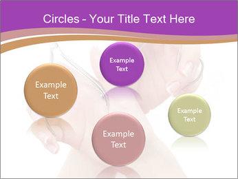 0000060999 PowerPoint Templates - Slide 77