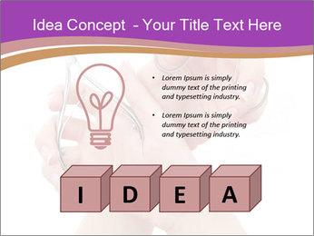 0000060999 PowerPoint Templates - Slide 80
