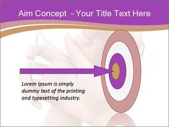 0000060999 PowerPoint Templates - Slide 83