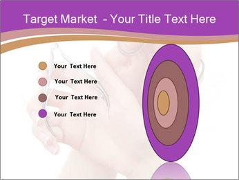 0000060999 PowerPoint Templates - Slide 84