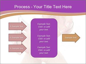 0000060999 PowerPoint Templates - Slide 85