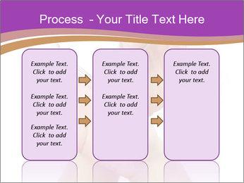 0000060999 PowerPoint Templates - Slide 86