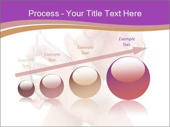 0000060999 PowerPoint Templates - Slide 87