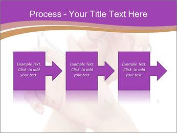 0000060999 PowerPoint Templates - Slide 88
