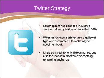 0000060999 PowerPoint Templates - Slide 9