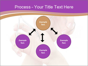 0000060999 PowerPoint Templates - Slide 91