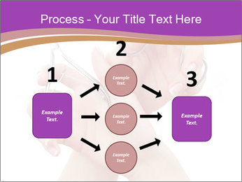 0000060999 PowerPoint Templates - Slide 92