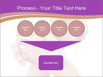 0000060999 PowerPoint Templates - Slide 93