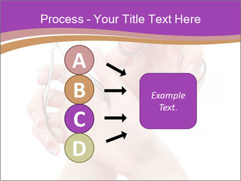 0000060999 PowerPoint Templates - Slide 94