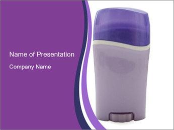 0000061000 PowerPoint Templates - Slide 1