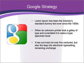 0000061000 PowerPoint Templates - Slide 10